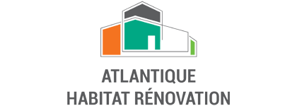 Atlantique habitat rénovation